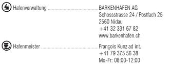 Innenansicht-Barkenhafen1_kontakt